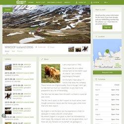 WWOOF Iceland 0006 - WWOOF Independents List