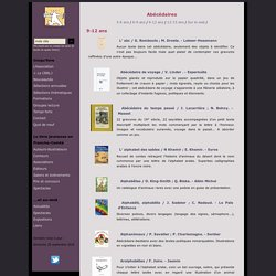 www.croqulivre.asso.fr