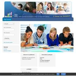 www.e-educmaster.com/chamilo/