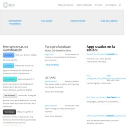 www.edugamification.net/principal/