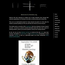 www.filmlabs.org