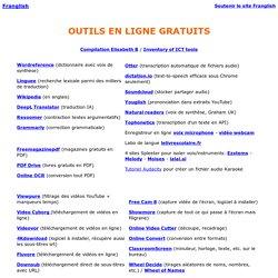 www.franglish.fr