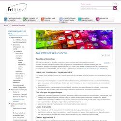 www.fritic.ch