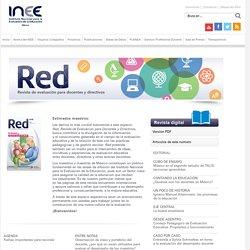 www.inee.edu.mx
