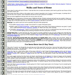 www.mariamilani.com/rome_italy/italy_rome.htm