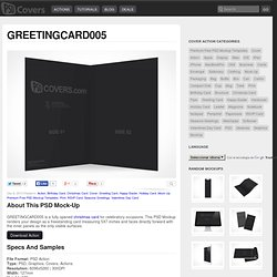 www.psdcovers.com/greetingcard005/