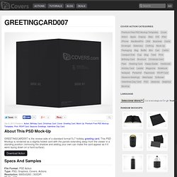 www.psdcovers.com/greetingcard007/