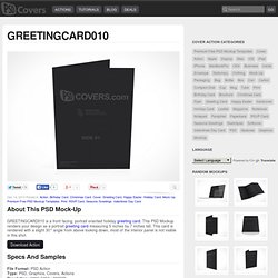 www.psdcovers.com/greetingcard010/
