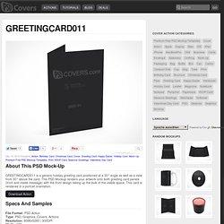 www.psdcovers.com/greetingcard011/