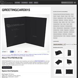 www.psdcovers.com/greetingcard015/