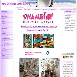 www.swambi.kingeshop.com
