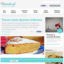 osesek.pl - serwis dla mam, ciąża, noworodek, niemowlę, wychowanie i rozwój dziecka, rozszerzanie diety