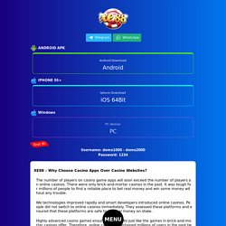 XE88 - Download Game Client ORIGINAL
