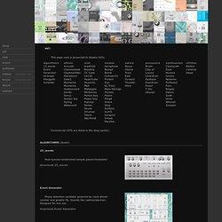 www.xoxos.net rev.2011