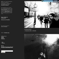 Y C Photography