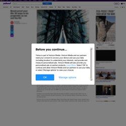bogactwo jezykowe matura angielski — Wyniki wyszukiwarki Yahoo Poland