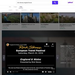 Search Results Video Search Results