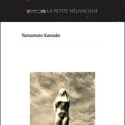 La Petite Mélancolie