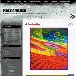 plasticenglish