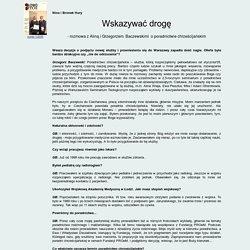 Słowo i Życie - numer 1/2005 [Slowo i Zycie]