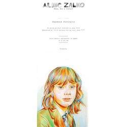 Aline Zalko