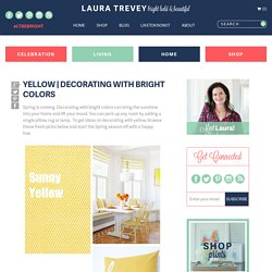 Laura Trevey