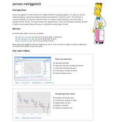 yeroon.net/ggplot2