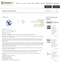 Find Yieldstreet Investors Reviews & Ratings