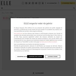 Yoga du matin : tout savoir sur le yoga du matin
