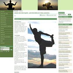 yoga-shala.net