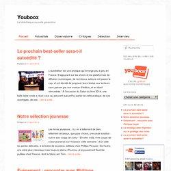 l'accès gratuit aux livres numériques