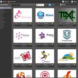 Créer un logo - Youidraw