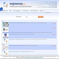 Engineeroxy Graduate Programme