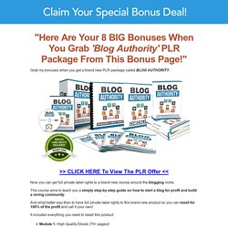 Your Mega Bonus Pack Special Deal