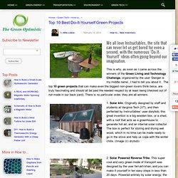 20 unbelievable arduino projects pdf