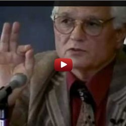 Derrida Full Documentary - Part 1