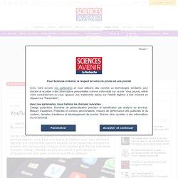 YouTube et Facebook, au royaume des fake news