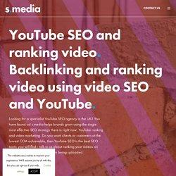 S.Media IDAR® media optimisation experts
