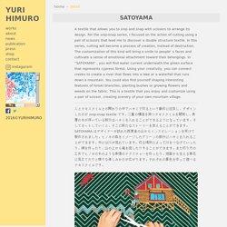 YURI HIMURO