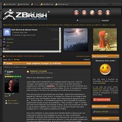 zAdjustor 2.0 plugin