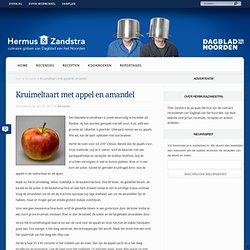 Hermus&Zandstra - culinaire gidsen van Dagblad van het Noorden