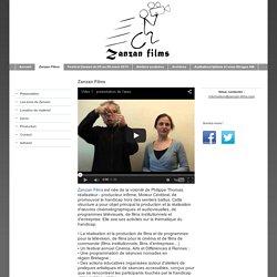 Zanzan films - Zanzan Films