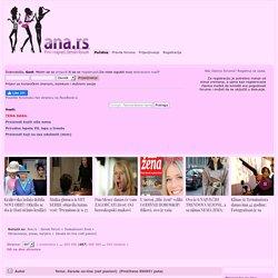 Zarada on-line (net poslovi)