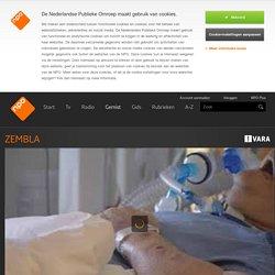 ZEMBLA: De Q-koorts epidemie kijk je op npo.nl
