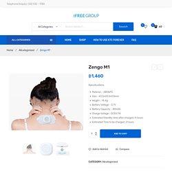 Zengo M1 – For KTC Member