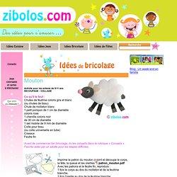 zibolos.com -