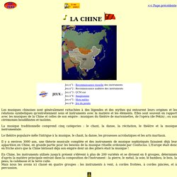 ZIC TRAD_Cours_Asie_Chine