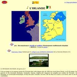 ZIC TRAD_Cours_Europe_Irlande