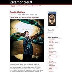 Zicamontreuil — Zicamontreuil