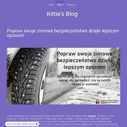 zimowe - kitties-blog.simplesite.com